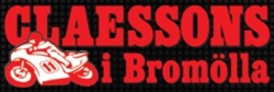 Claessons i Bromölla